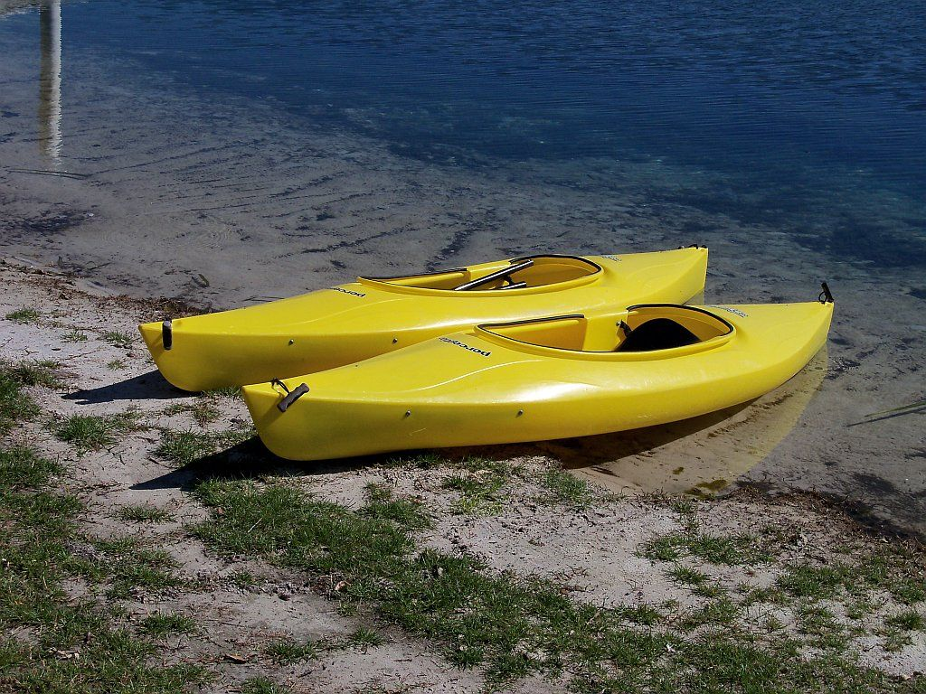 Boating in Ocala, FL - Deals, Quotes, Coupons, Advice from Local